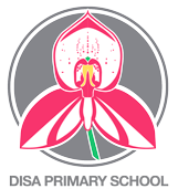 Disa Primary School - Hout Bay